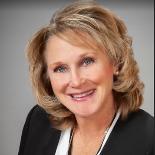 Gail Pavliga Profile