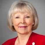 Diane Grendell Profile