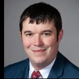 Mark Fraizer Profile