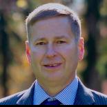 Ed Ollom Profile