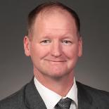 Jeff Edler Profile
