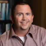 Scott Bland Profile