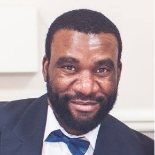 Nelson Ijih Profile