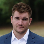 Alek Skarlatos Profile