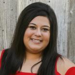 Kristen Alamo Rowin Profile