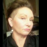 Valerie Willis Profile