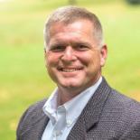Jeff Neff Profile