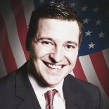 Daniel McCarthy Profile