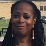 Anita Belle Profile