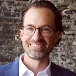 Bryan Berghoef Profile