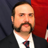 Aaron Hermes Profile
