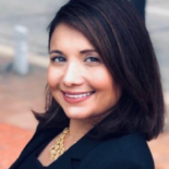 Emily Rafi Profile