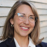 Hillary Scholten Profile