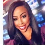 Kimberly Klacik Profile