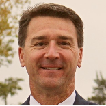 Paul Junge Profile