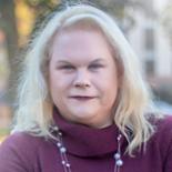 Kristina Lyke Profile