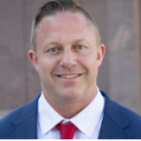 Josh Barnett Profile
