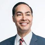Julian Castro Profile