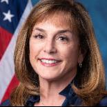 Lisa McClain Profile