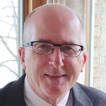 Joe O'Mara Profile