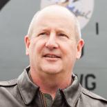 Doug Slocum Profile