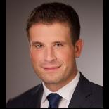 Eric Esshaki Profile
