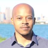 Daryle F. Houston II Profile