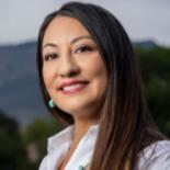 Elisa Martinez Profile