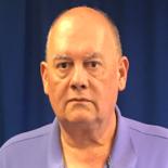 Virgil Bierschwale Profile