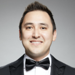 John Castro Profile