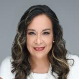 Monica De La Cruz Hernandez Profile