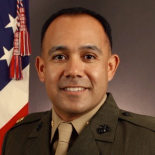 Jon Camarillo Profile