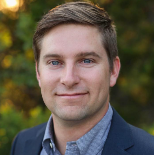 Jeff McFarlin Profile