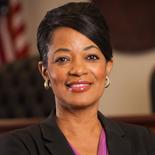 Sharon Thomas Profile