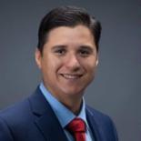 Ethan Patrick Baca Profile