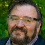 James Baldini Profile