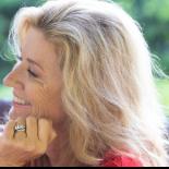 Rosemary Becchi Profile