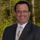 Mark Razzoli Profile