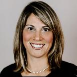 Carrie DelRosso Profile