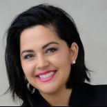 Nicole Ziccarelli Profile