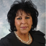 Regina Huff Profile