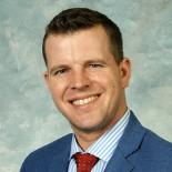 Derek Lewis Profile