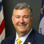 C. Ed Massey Profile