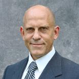 John Kiehne Profile