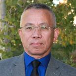 Hop Nguyen Profile