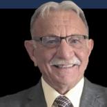 Ed Cocchiola Profile