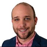 Steven Sensmeier Profile