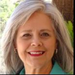 Deborah McEwen Profile