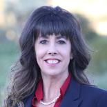 Lisa Godzich Profile