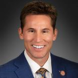 Joseph Chaplik Profile